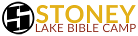 Stoney Lake Bible Camp